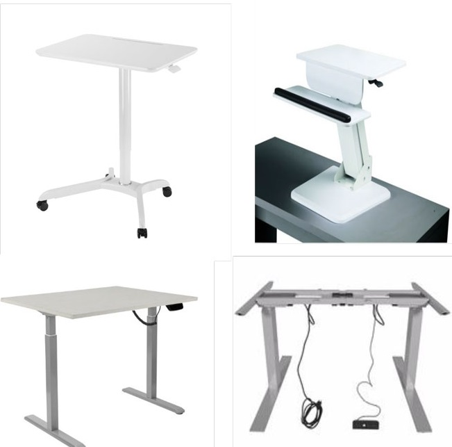 Sit/stand aids Sale