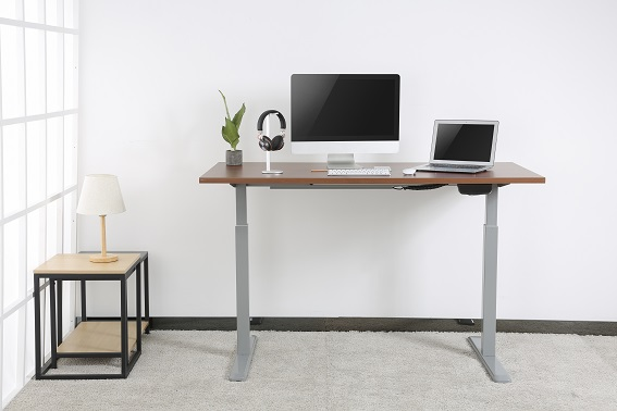 Sit/Stand furniture for home/office worker